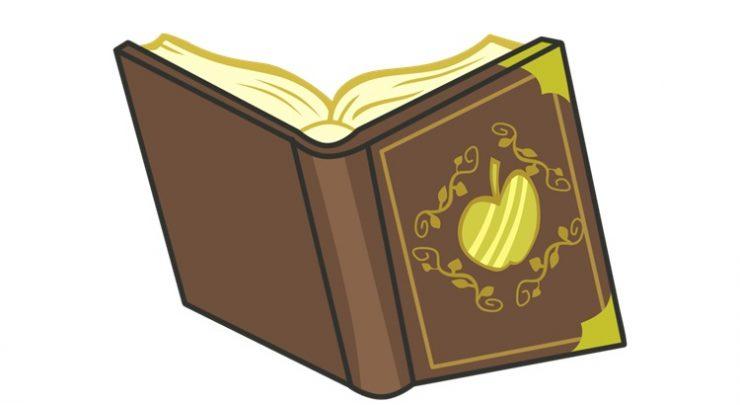 Как правильно читать заклинания