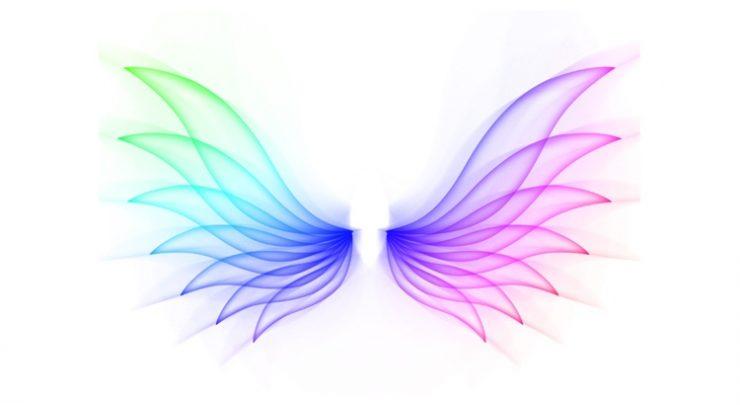 Как с помощью магии научиться летать