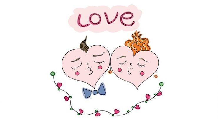 Как снять заговор разлуки между любимыми