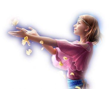 Как вызвать доброго духа исполняющего желания в домашних условиях