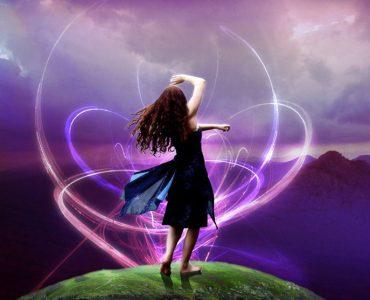 Как уменьшиться в росте с помощью магии