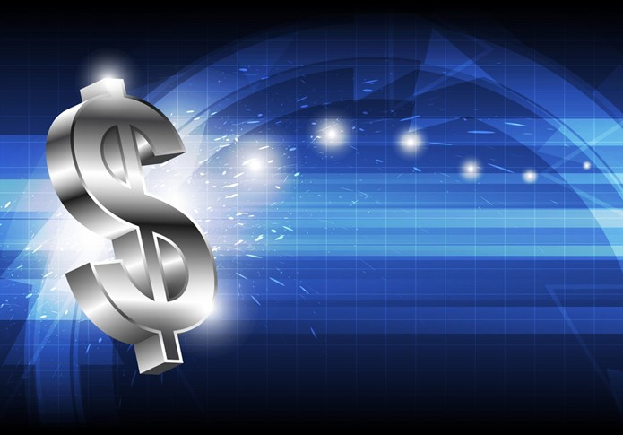 Заговор на доллар
