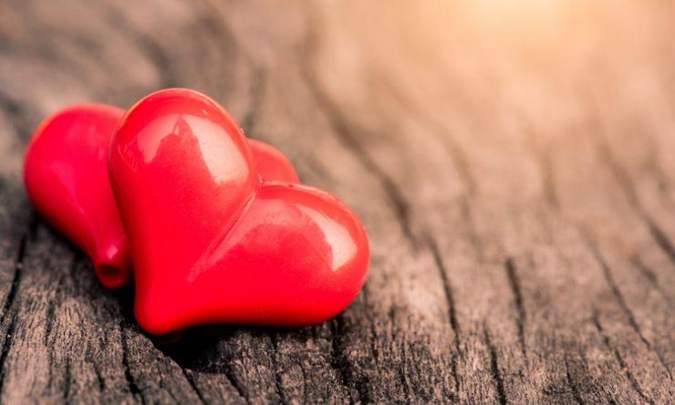 обряд на возврат любимого человека в полнолуние