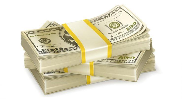 Как сделать манифест 369 на деньги