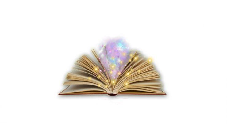 Как сделать дневник исполнения желаний
