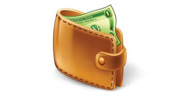 Заклинание на деньги которое действует безотказно