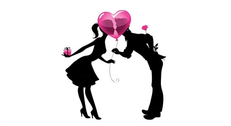 Как с помощью заклинания влюбить в себя девушку