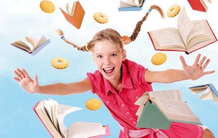 Заклинание чтобы хорошо учиться в школе