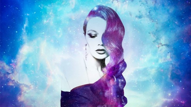 Заговор Натальи Степановой на красоту