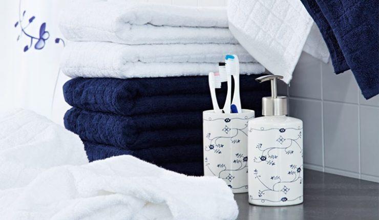 Заговор на полотенце на любовь женщины